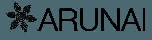Espai Arunai - Medicina Tradicional Xinesa, Acupuntura, Tuina, Ventoses, Qi gong, Fitoteràpia, Ioga - Figueres - Vilajuïga - Roses - Llançà - Girona - Alt Empordà