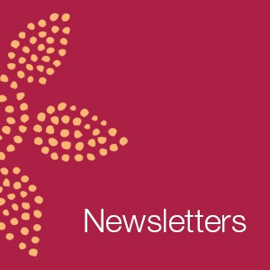 arunai-newsletter2
